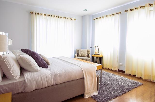 איך לבחור מזרן למיטה שלכם?
