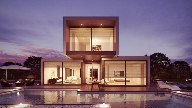 אדריכלית עיצוב פנים מומלצת