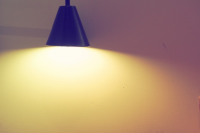 תאורה לחדרי ילדים