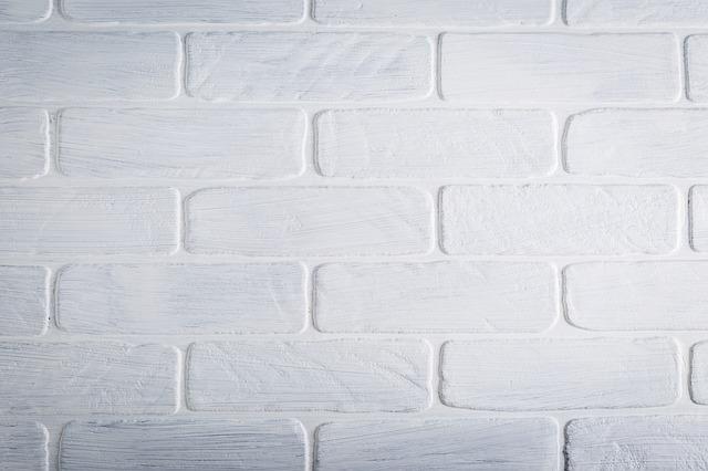 מיגון קירות