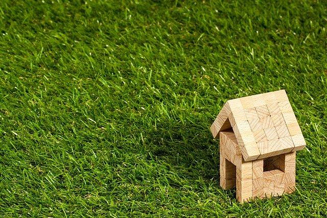 מה צריך לדעת לפני שקונים דירה?