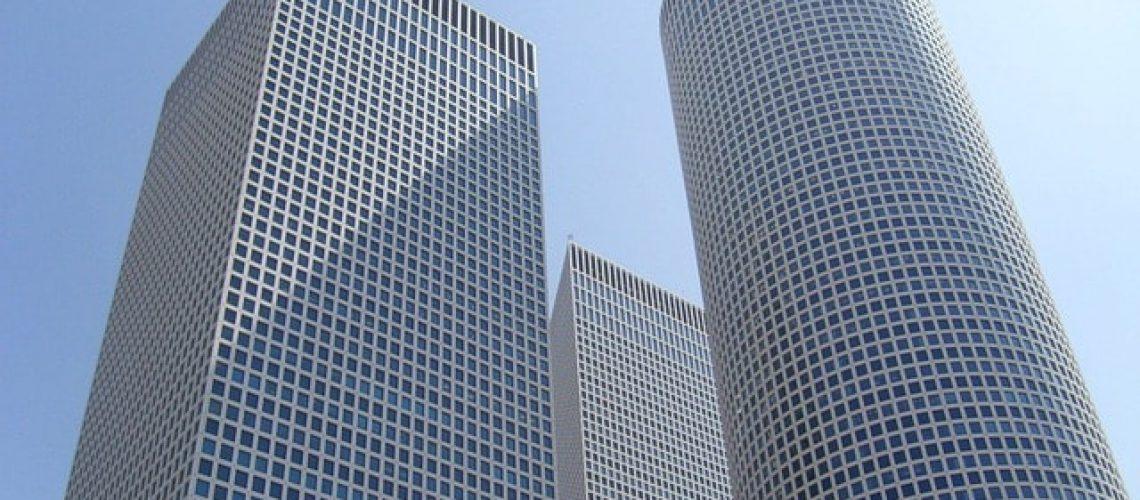 buildings-89111_640