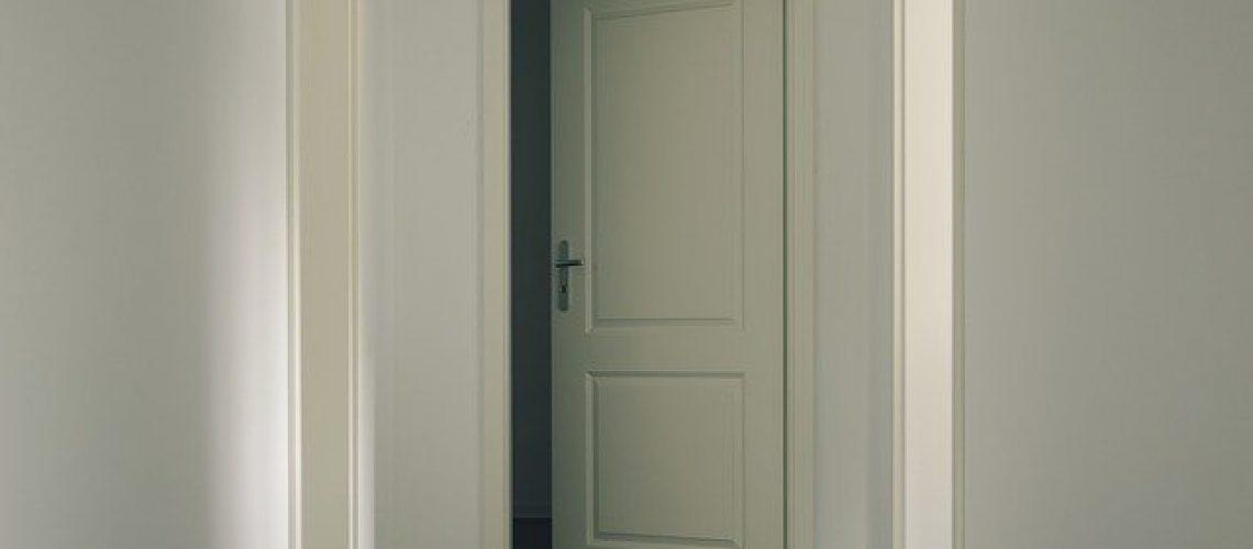 דלתות פנים יוקרתיות