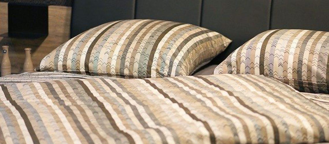 מיטות מעוצבות בעיצוב סקנדינבי
