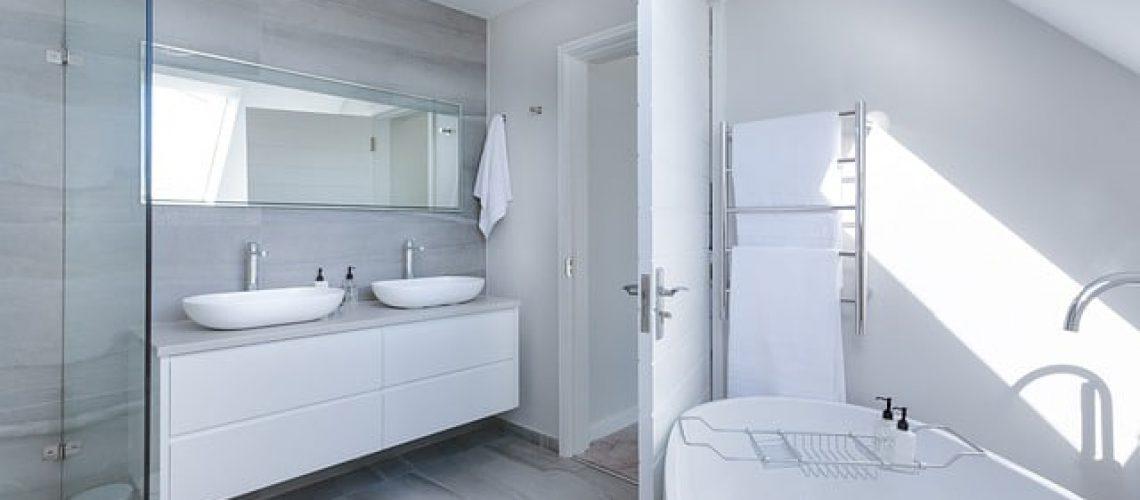 חידוש אמבטיות ישנות